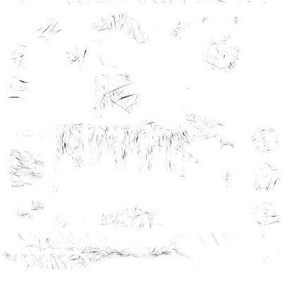 brio_specular_map.jpg