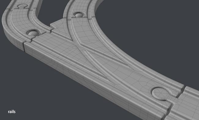 rails_mid.jpg